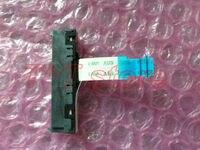 original for HP Pavilion X360 11 K 11 K100NO 11 K164NR series HDD Hard Drive Connector 450.04A0I.0001