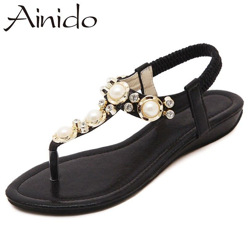 18b0daf41e68b5 Buy cheap mk sandals   OFF57% Discounted