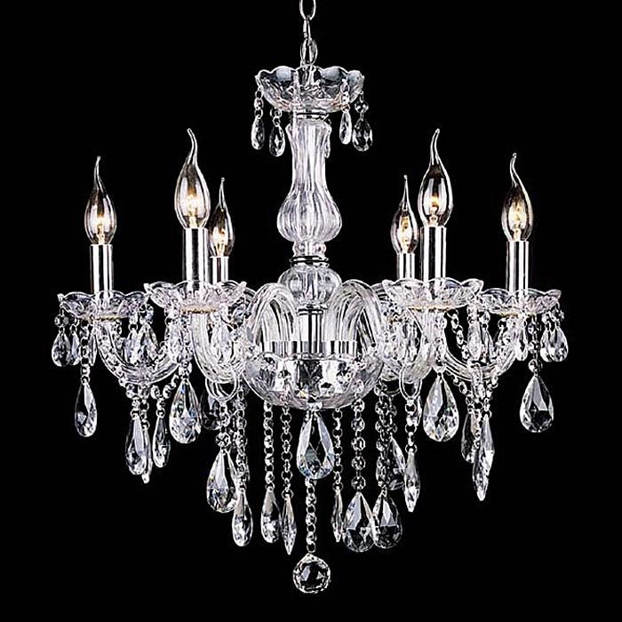 Popular Crystal Chandelier LedBuy Cheap Crystal Chandelier Led – White Crystal Chandeliers
