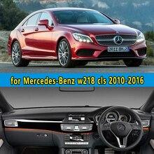 Mercedes Armaturenbrett Leuchtet-Kaufen billigMercedes ... | {Armaturenbrett mercedes 1}