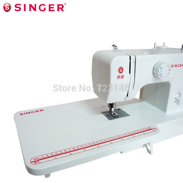 Aliexpress Buy NEW SINGER Sewing Machine Extension Table FOR Interesting Where Can I Buy A Singer Sewing Machine