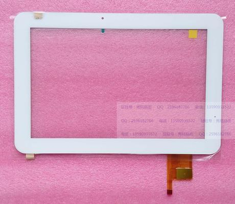 New SG5423-FPC-V0 Capacitive touch screen panel Digitizer Glass Sensor Replacement 10.1 HyUnDai T10 Tablet Free Shipping new capacitive touch screen yj312fpc v0 touch panel digitizer glass sensor for yj312fpc v0 mid touch screen glass