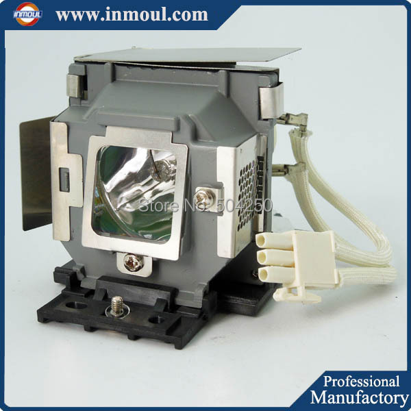 все цены на Replacement Projector Lamp SP-LAMP-061 for INFOCUS IN104 / IN105 онлайн