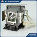 Replacement Projector Lamp SP-LAMP-061 for INFOCUS IN104 / IN105