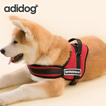 Best Quality Pet Dog harness Pet dog  Chain leash Collar Supplier Product 3 Size 2 Color for pet dog wholesales