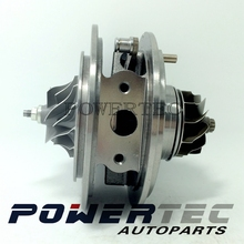 TF035 turbo diesel 49135-07302 49135-07300 49135-07100 turbocharger cartridge  2823127800 chra for Hyundai Santa Fe 2.2 CRDi