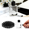 Magnetic Liquid Display Ferrofluid in Bottle Fun Decompression Educational Toy
