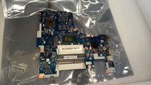 Для lenovo 300-17ISK Материнская плата ноутбука I5-6200U VGA (2G) (1G) номер NM-A491 FRU 5B20K61884 5B20K61869 5B20K61892 5B20K61906