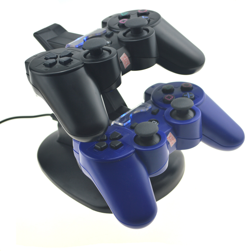 Compare Prices on Ps3 Controller Dock- Online Shopping/Buy Low ...