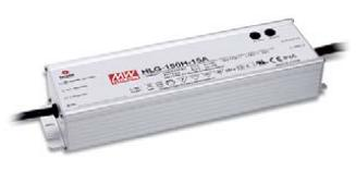 Free Shipping Mean Well Hlg-150h Ip65 150w 228*68*38.8mminput Voltage 95~305va Single Output Switching Power Supply free shipping mean well hlg 80h ip65 80w 195 6 61 5 36 8mm input voltage 95 305va single output switching power supply