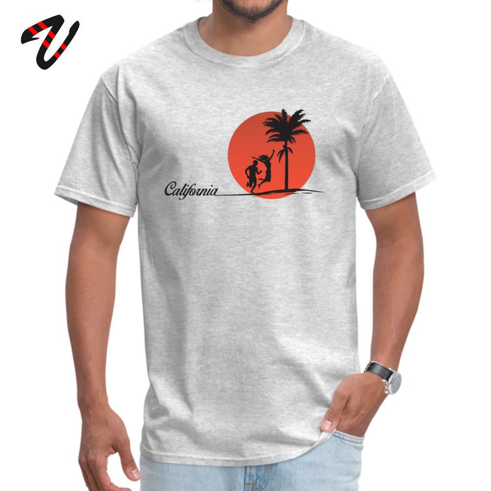 Vêtements et accessoires T-shirts pour homme Hollywood morts-vivants Rock Rap Hip Hop Band Logo Hommes t-shirt noir taille S à 3XL