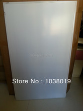 YC1-3, 500 Watt, 60 cm * 100 cm, Freies verschiffen, infrarot-heizung-panel, wand mounter, elektrische wandheizungen, carbon crytal