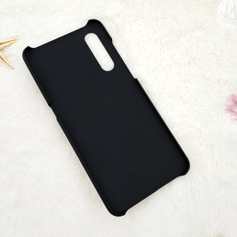 Image 5 - Original Xiaomi 9 SE New Street Style Protection Back Shell Case For Mi9 Mi 9 SE Multi Purpose Bracket Wrist Strap Phone Cover-in Fitted Cases from Cellphones & Telecommunications