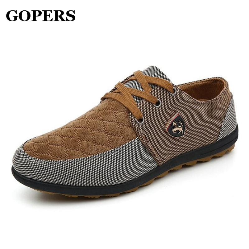 Buy Shoes Online Shipping Worldwide