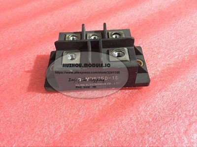 Hot!!!MDS75D-16 Home mudule New mitsubishi 100% mds r v1 80 mds r v1 80