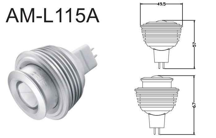 AM-L115A