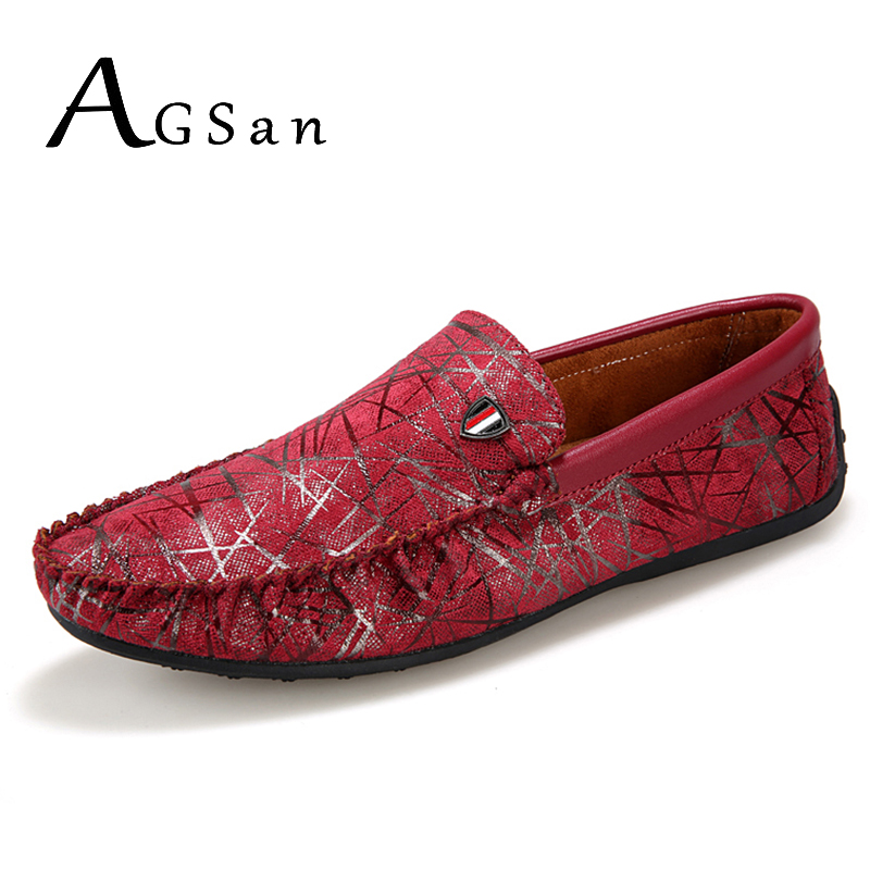 Online Buy Wholesale cool boat shoes from China cool boat shoes ...