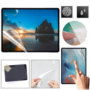 11 inch 11 inch HD Screen Protector for iPad Pro Anti-Scratch Tablet Protective