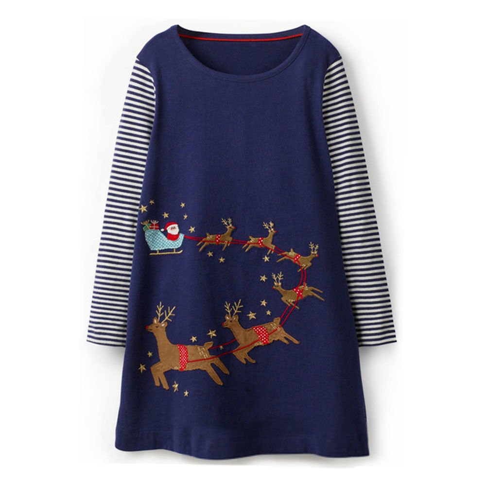 Kids, New, Dress, Dresses, Clothes, For