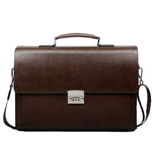 Business Man Bag Theftproof Lo