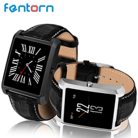 Fentorn LF20 Bluetooth Smart Watch luxury wristwatch women smartwatch with Dial SMS Remind Pedometer for Android Samsung phone