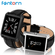 Fentorn LF20 Bluetooth Smart Watch luxury wristwatch women smartwatch with Dial SMS Remind Pedometer for Android