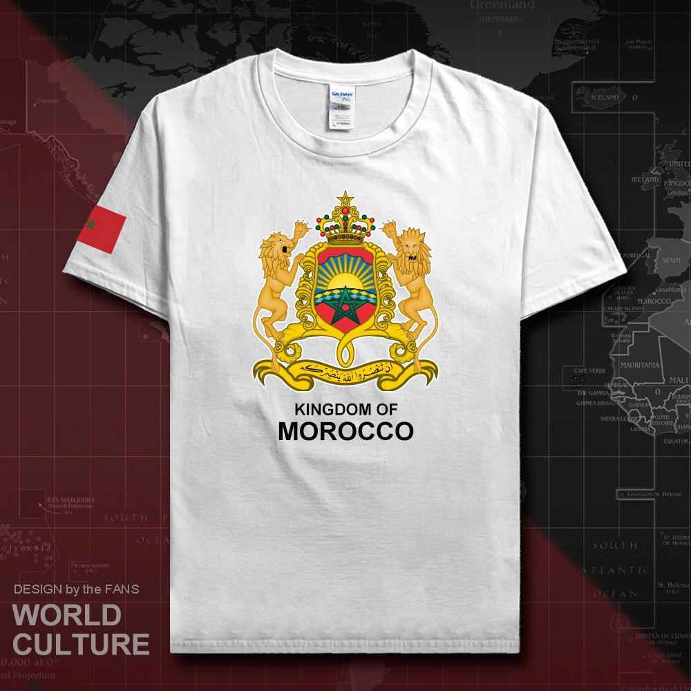 HNat_Morocco20_T01white