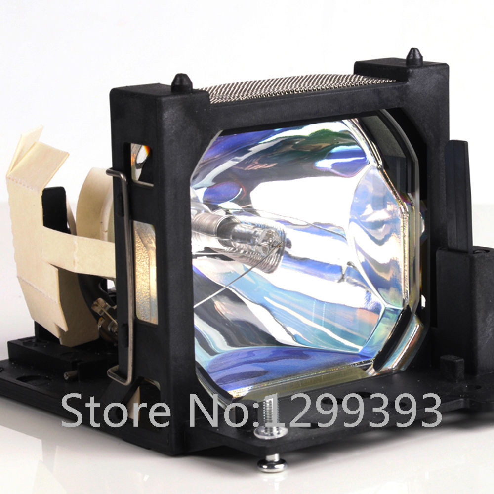 DT00431 for HITACHI CP-S370/S370W/X380W/X380/X385SW/X385W/S385W/X385 Compatible Lamp with Housing Lamp Free shipping projector lamp dt00431 for hitachi cp s380w cp s385w cp sx380 cp x380 cp x380w cp x385 with japan phoenix original lamp burner