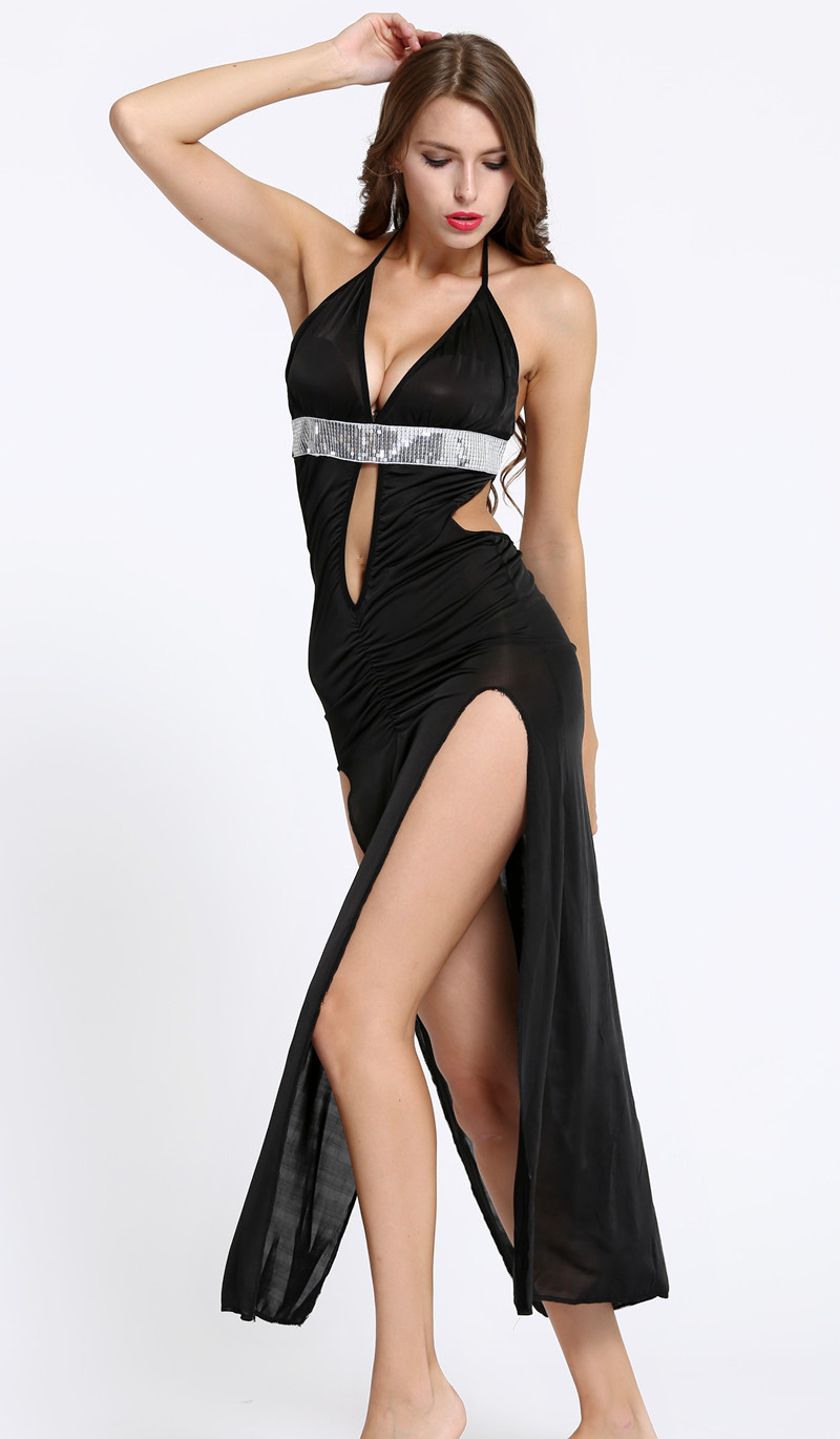 Online Buy Wholesale dance intimate apparel from China dance ...