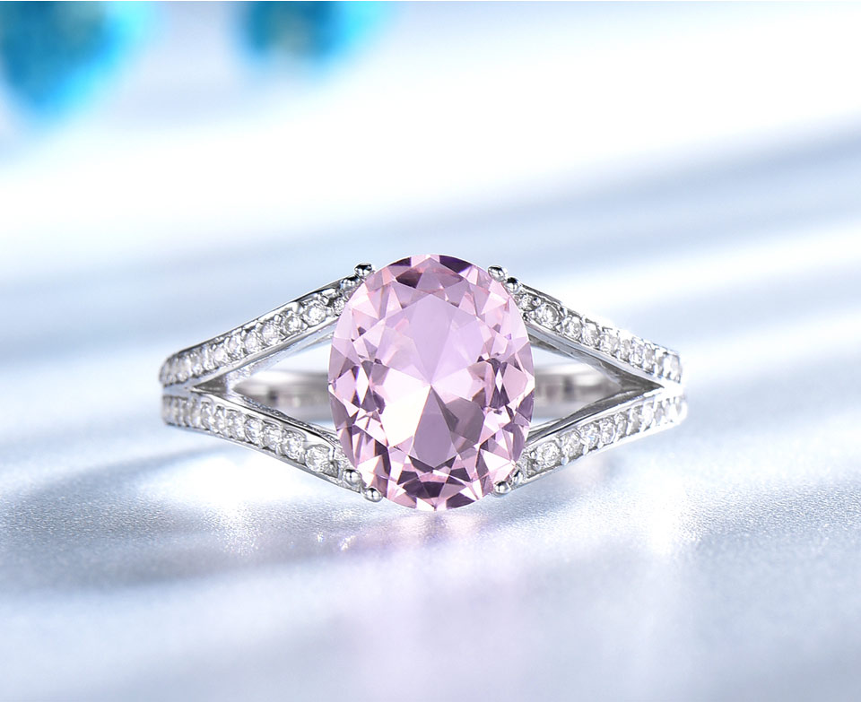UMCHO-Pink-Tourmaline-silver-sterling-rings-for-women-RUJ075PT-1-PC_03
