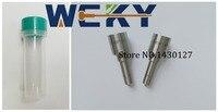 HOT SALE High Quality 0 433 171 914 Common Rail Nozzle DLLA149P1471 Injector Nozzle 0433171914 For