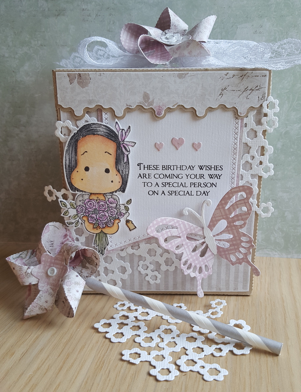 compare prices on paper flower templates online shopping buy low