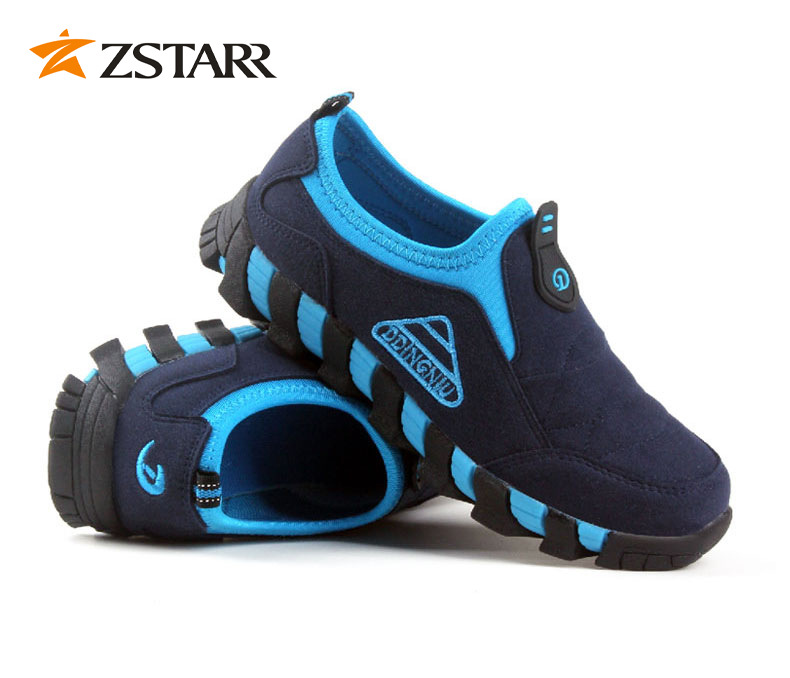 Running Shoes Outlet Reviews - Online Shopping Running Shoes ...