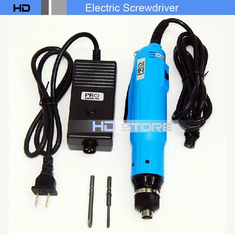 ФОТО Original Prokits UPT-32015DTorque-line Electric screwdriver Adjustable Electric screwdriver  free shipping