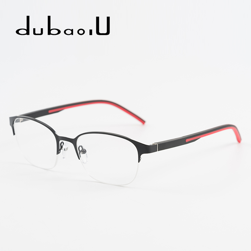 8d4639abef8 Detail Feedback Questions about Metal Kids Glasses frame Fashion Clear  Transparent Vintage Retro Optical Myopia Oval Noughts Zero Eyeglasses For  Kids  HZ10 ...