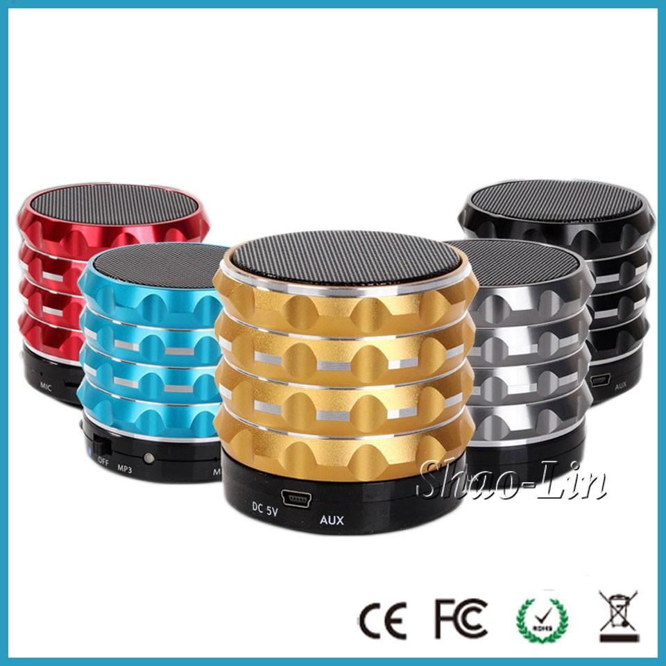 2015-Portable-Mini-Bluetooth-Speakers-Metal-Steel-Wireless-Smart-Hands-Free-Speaker-With-FM-Radio-Support-7