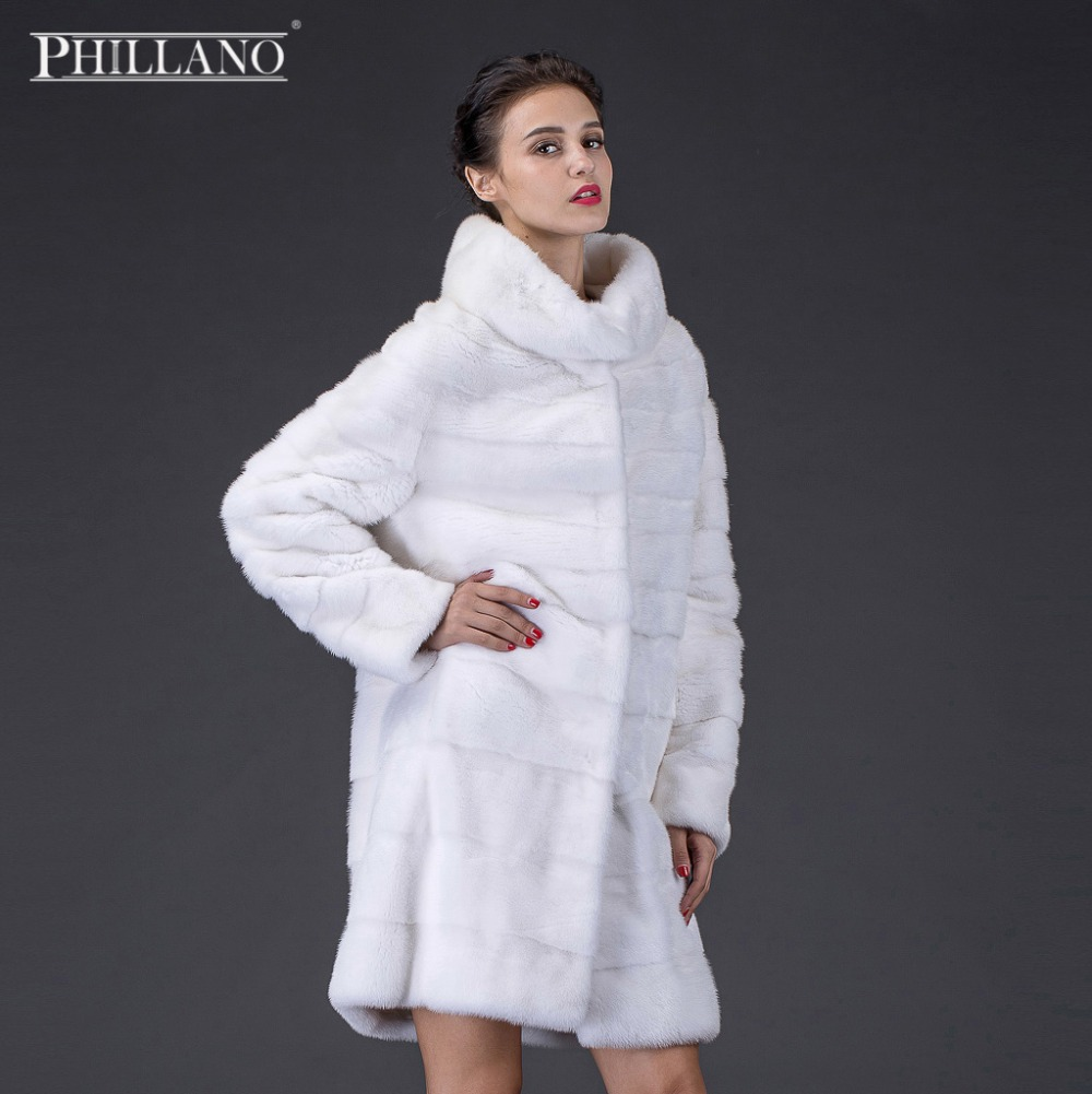 Online Get Cheap White Mink Coat -Aliexpress.com | Alibaba Group