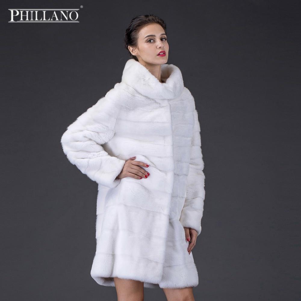 Online Get Cheap White Mink Coat -Aliexpress.com | Alibaba Group