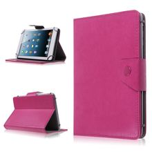 Estojo de couro PU para ONDA V711s Myslc/V701/V719/V701s/V702 7 polegada Tablet Universal