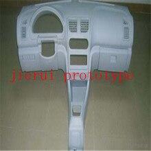 SLA SLS быстрый прототип/3 600dprinting для России заказчика