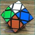 Frete grátis! Lanlan 3 x 3 velocidade cubo mágico cubo brinquedos educativos de bom presente