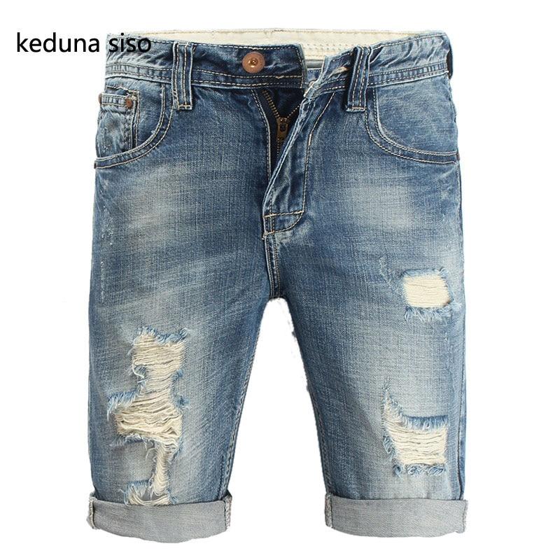 Online Buy Wholesale designer jeans for short men from China ...