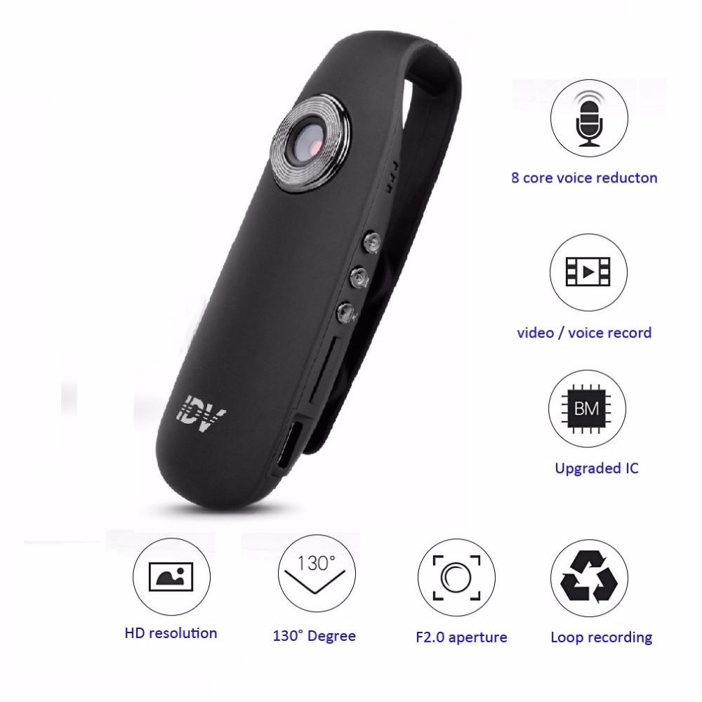 Professional Mini MP3 Camera Camcorder Recording Pen 1080P Full HD DVR Audio Video Recording pen Camera 130 Degree Wide Angle leshp professional mini camera camcorder recording pen 1080p full hd dvr audio video recorder camera 130 degree wide angle