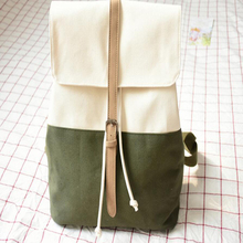 Пой оригинальный японский Стиль свежий женский рюкзак литературный Колледж стиль рюкзак с повседневные босоножки студентов колледжа мешок