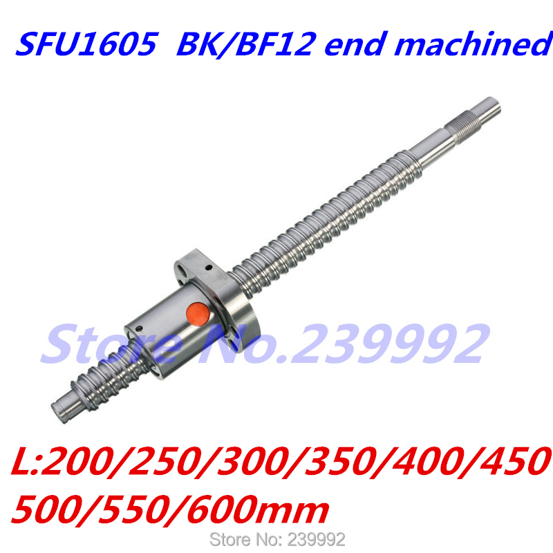 top 10 ball screw support bf1 ideas and get free shipping - ca9bcki3