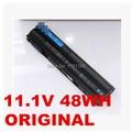 Batería original para Inspiron 15R ( 5520 ) 15R ( 7520 ) 17R ( 5720 ) 17R ( 7720 ) M5Y0X P8TC7 P9TJ0 PRRRF T54F3 T54FJ YKF0M