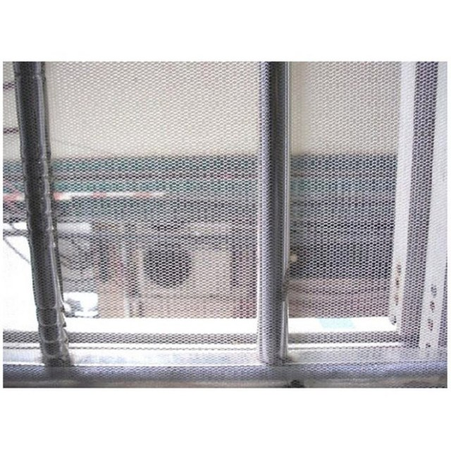 New Fashion Door Window Curtains Flyscreen Wire Net Fly Bug Mosquito Mesh Screen Curtain White