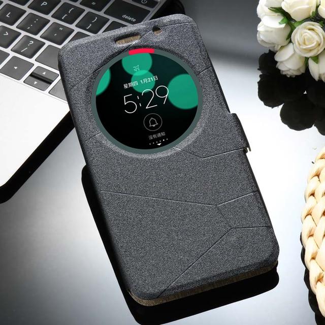 Mobile Phone Case For Asus Zenfone 2 Zenfone2 Laser Go Selfie MAX ZC550KL ZD551KL ZC500TG ZB551KL ZE601KL ZE550KL ZE500KL Cover
