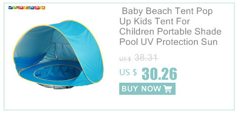 Kids Outdoor Beach Tent Foldable Outdoor Play House Game C&ing Travel Toy Tent Child Pop Up Tent Children Christmas Gift  sc 1 st  AliExpress.com & Baby Beach Tent Pop Up Kids Tent For Children Portable Shade Pool ...