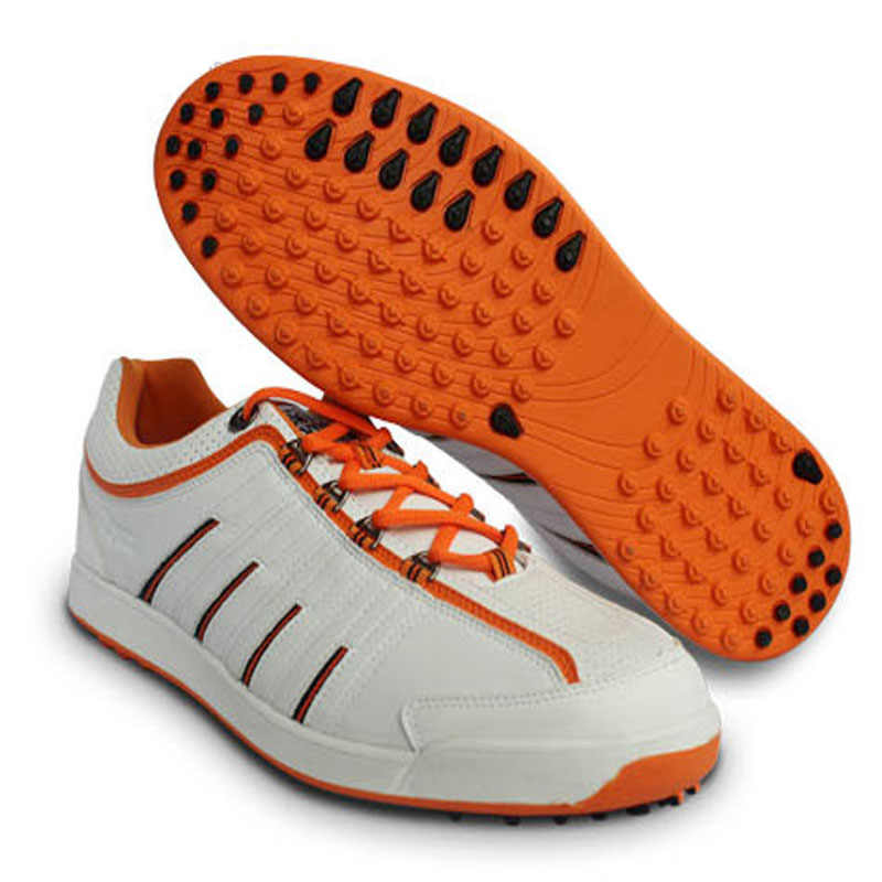Men original Golf shoes male waterproof